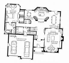 amish style house plans amish home floor plans