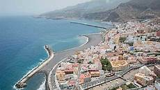 Santa De La Palma La Enciclopedia Libre
