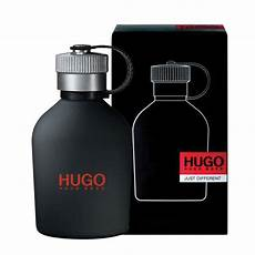 buy hugo hugo just different eau de toilette 200ml