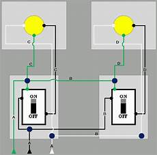 2 lights 2 switches diagram 1 wiring diagram source