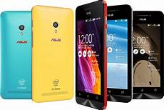 Harga Hp Android Asus Terbaru Desember 2017 Zona Keren