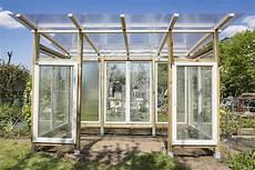 gewächshaus tomaten selber bauen tomatenhaus selber bauen mit bauanleitung zum einfachen nachbauen tomatenhaus selber bauen