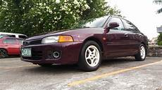 how to learn all about cars 1999 mitsubishi mirage auto manual mitsubishi lancer 1999 car for sale metro manila