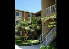Low Income Apartments In Miami Gardens by Corinthian Apartments 7705 Nw 22nd Avenue Miami Fl