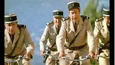 le gendarme et les gendarmettes gareth s diary le gendarme et les gendarmettes
