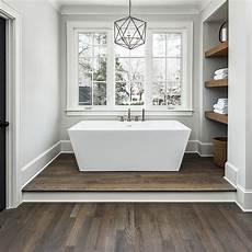best neutral paint color to sell homes interior neutral colors benjamin halo neutral