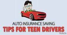 lowest car insurance for drivers how to get lowest auto insurance for drivers