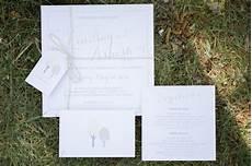 wedding invitations burlington 17 best images about weddings burlington on