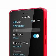 t 233 l 233 phone portable nokia asha 501 sim