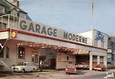 L Univers Du Garage Et De La Station Service Le Garage