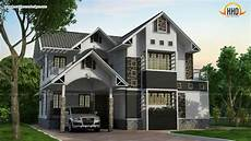 house plans with photos india india house plans 5 youtube