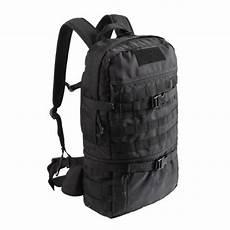 sac noir sac a dos noir extensible 30 ou 40 litres stock us