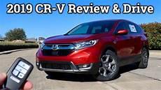 new honda 2019 uk drive 2019 honda cr v review drive