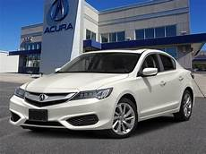 pre owned 2016 acura ilx 2 4l w premium package sedan near