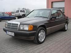 us cars kaufen deutschland cars from europe poland germany best prices autos