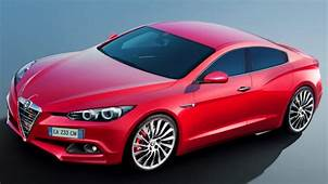Top 20 New Cars Coming In 2014  CarsDirect