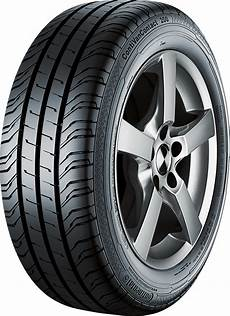 continental contivancontact 200 tyre reviews