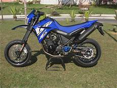 2012 yamaha xt660x motorcycle review top speed