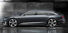 Audi Ceo Out A8 Wagon A7 Coupe Movers