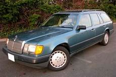 download car manuals 1993 mercedes benz 300te interior lighting mercedes benz 300 series for sale page 10 of 46 find or sell used cars trucks and suvs in usa