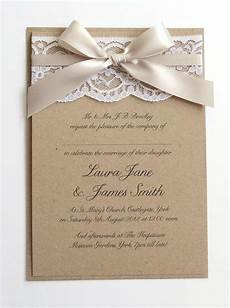 very simple and sweet i like the brown paper i wouldn t want stark white for sure ivory