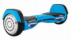 top 10 best self balancing hoverboards of 2017