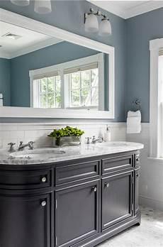 1000 ideas about dark blue bathrooms on pinterest dark