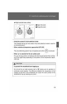 online service manuals 2007 toyota yaris parking system 2009 toyota yaris problems online manuals and repair information