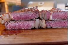 Steak Richtig Grillen - bbq und grillrezepte findet ihr auf unserem grillblog