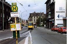 Drehscheibe Foren 04 Historische Bahn