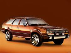 Collector Car Corner – Catching Up With AMC Eagle Kaiser