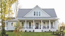 farmhouse houseplans modern farmhouse designs