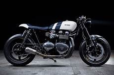 triumph thruxton 900 by bad winners hiconsumption