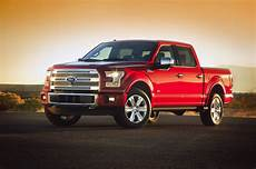 all new ford f 150 redefines size trucks as the