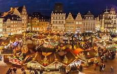 trier market 2019 dates hotels things to do