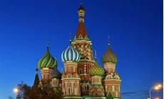 L Eglise Orthodoxe Russe Annonce Rompre Ses Liens Avec Le