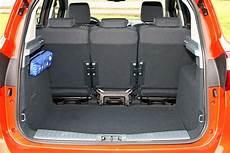 Fahrbericht Ford C Max Grand C Max Bilder Autobild De