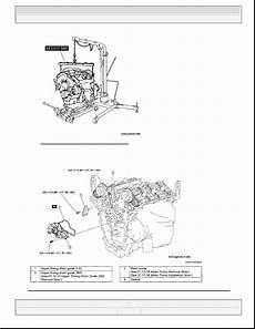 motor auto repair manual 2008 mazda cx 9 auto manual mazda cx 9 grand touring manual part 146