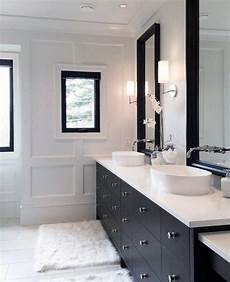 Master Bathroom Ideas Black And White by Top 60 Best Master Bathroom Ideas Home Interior Designs