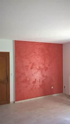 beton cire plan de travail cuisine escalier salle d eau