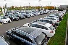 vente occasion voiture rennes le monde de l auto