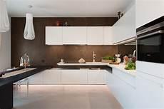 cucine corian cucina in corian 174 by tm italia cucine