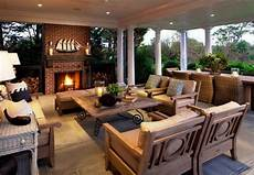 What Is A Veranda Tips And Ideas For Fantastic Exterior