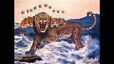 of the beast 2 revelation 13 audio
