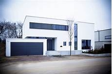 Neubau Eines Einfamilienhauses In 50259 Pulheim Brauweiler
