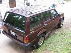 car engine manuals 1993 jeep grand cherokee regenerative braking 1988 1989 1993 1995 jeep cherokee xj service repair workshop manual download 1988 1989 1993