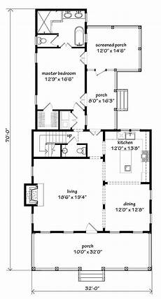 beach house plans for narrow lots main level floor plan with images narrow lot house
