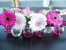 Composition Florale L Atelier De Melle