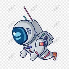 Astronot Png Grafik Gambar Unduh Gratis Lovepik