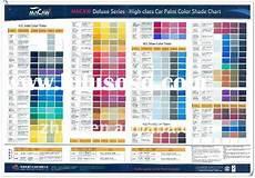 pearl auto paint colors sles valspar automotive paint color chart valspar automotive paint